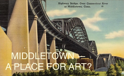 This image has an empty alt attribute; its file name is bridge-postcard.jpg